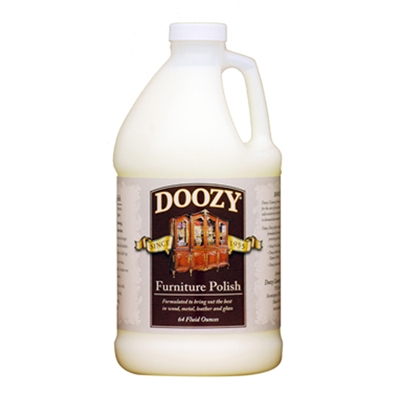 Doozy Polish 64 oz